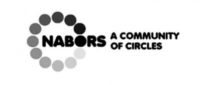 NABORS Community Support Worker