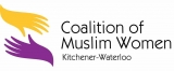 Coalition of Muslim Women Kitchener-Waterloo Executive Director