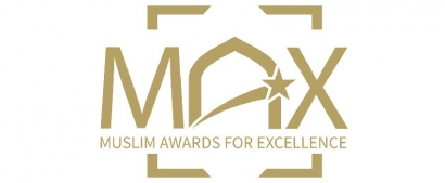 Apply for Scholarships from the Muslim Awards for Excellence (MAX)