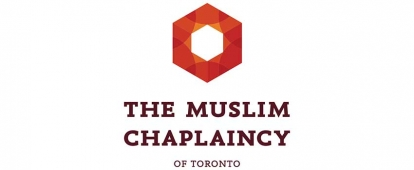 Support The Muslim Chaplaincy of Toronto