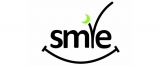SMILE Canada - Support Services - Project Coordinator