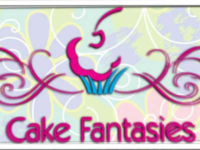 "From ""Halal Cakes"" to ""Cake Fantasies"""