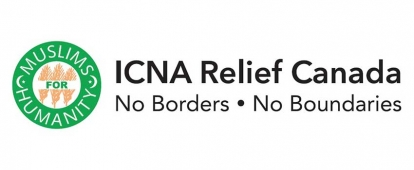 Support ICNA Relief Canada as it raises funds to sponsor Rohingya Refugee Families to Come to Canada