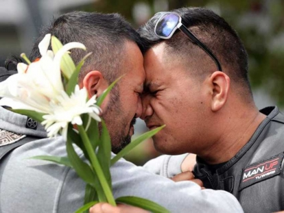 What Can Muslims Learn From the Expressions of Solidarity from the Maori People After the New Zealand Mosque Terrorist Attack?