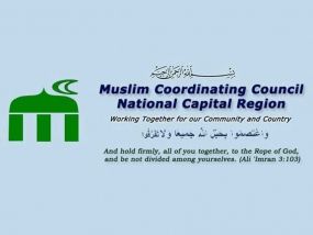 Ottawa Muslims condemn massacre of Ismaili Muslims in Karachi
