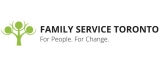 Family Services Toronto Farsi-Speaking Community Workshop Facilitator
