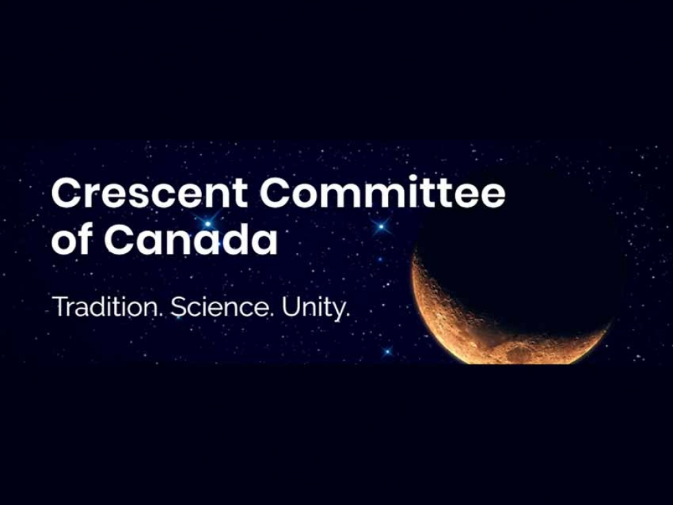 The Crescent Committee of Canada is a religious scholarly body that has been established to bring extended unity and uniformity for Islamic lunar dates in Canada.