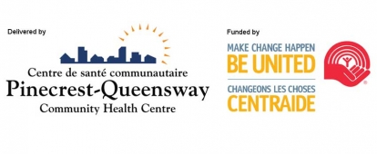 Pinecrest Queensway Community Health Centre Program Assistant - Pinecrest Terrace (Somali, Arabic or French is An Asset)