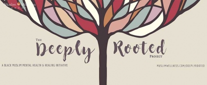Deeply Rooted Project Emerging Leaders Fellowship for Black Muslim Youth