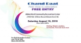 Chand Raat in Abbotsford is looking for Vendors