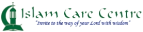 Job Postings: Islam Care Centre Social Worker and Mental Health Program Administrator Summer Positions Deadline June 21
