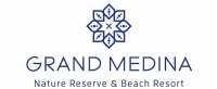 Own Grand Medina is hiring a sales presenter in Mississauga, Ontario.