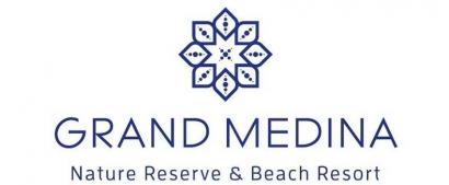 Grand Medina Resorts Sales Associate