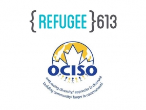 Job Posting: Refugee 613 Digital Outreach Coordinator Arabic Required Application Deadline August 30 2016