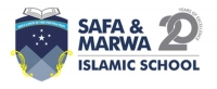 Safa and Marwa Islamic School is hiring a Grant Writer for Mississauga, Ontario.