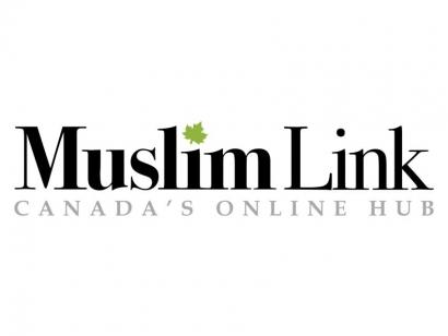 Muslim Link is Hiring Sales Representatives