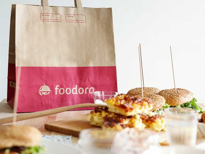 Break Your Fast with foodora: Food Delivery Service Helps Customers Easily Identify Halal Restaurants this Ramadan