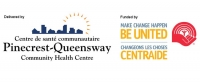 Pinecrest Queensway Community Health Centre Community Youth Worker – Pinecrest Terrace (Somali, Arabic or French An Asset)