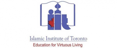 Islamic Institute of Toronto Elementary French and Arabic Teacher