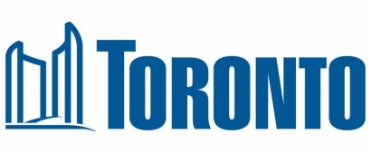 City of Toronto is Recruiting Candidates for the 2019-2020 Toronto Urban Fellows Program