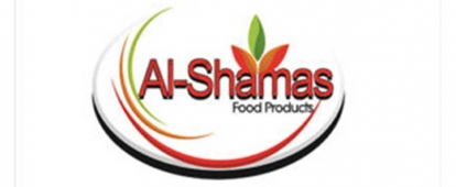 Al Shamas Foods Product Demonstrator (Casual)