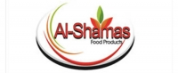 Al Shamas Food Products is hiring a causal Product Demonstrator in Mississauga, Ontario.