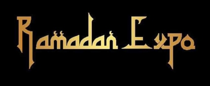 Book a Booth at the Ramadan Expo in Durham Region