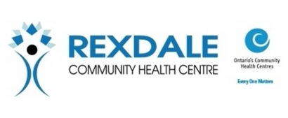 The Rexdale Community Health Centre Family Services Manager