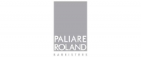The litigation firm Paliare Roland is hiring a lawyer in Toronto, Ontario