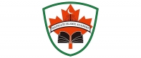 Maingate Islamic Academy Elementary School Principal in Mississauga, Ontario