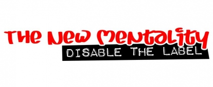 The New Mentality Event Assistant (Canada Summer Jobs)