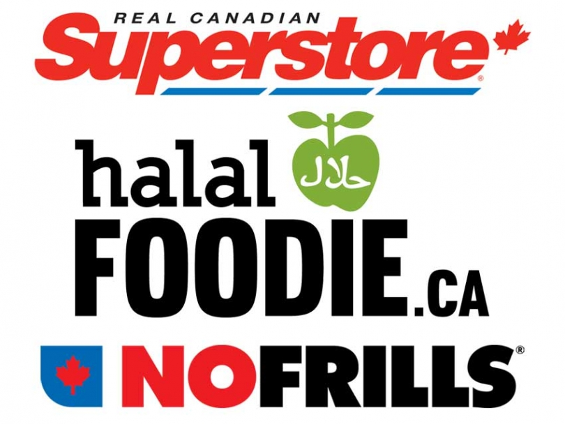 Halal Foodie Salima Jivraj has partnered with Real Canadian Superstore® and No Frills® to share her expert tips and tricks for food preparation during Ramadan.