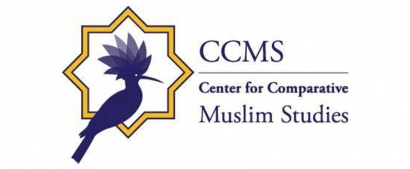 Centre for Comparative Muslim Societies is hiring a research assistant