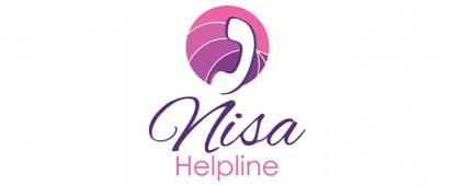 Support Nisa Helpline's Build a Woman, Benefit a Community Ramadan Campaign