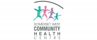 Somerset West Community Health Centre (SWCHC) Coalition Coordinator